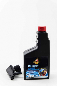 Exced RS Pulikart Reiniger 500 ml (11.60€/Liter)