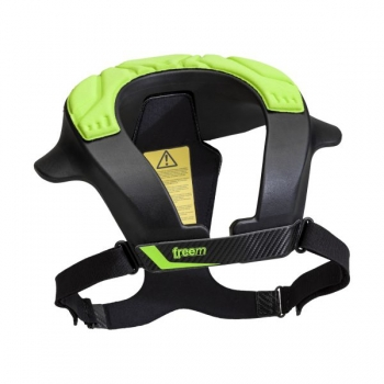 FreeM Neck-Brace Road Runner