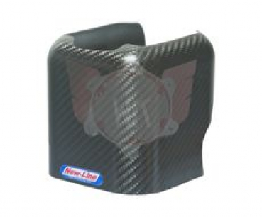 Zylinder Cover New-Line Carbon X 30