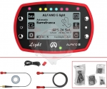 Alfano 6 Light Kit 1